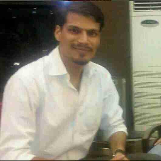 Dr. Deepak Bhandari's profile on Curofy