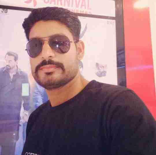 Dr. Bhawani Singh Ratnu's profile on Curofy