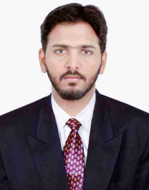 Dr. Tk Mohamed Firoz's profile on Curofy
