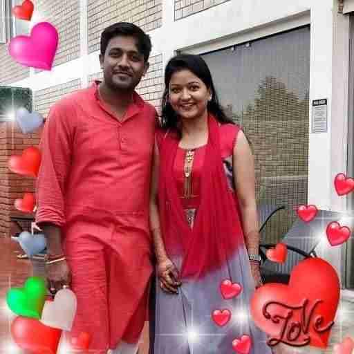 Dr. Pretesh Shivhare's profile on Curofy