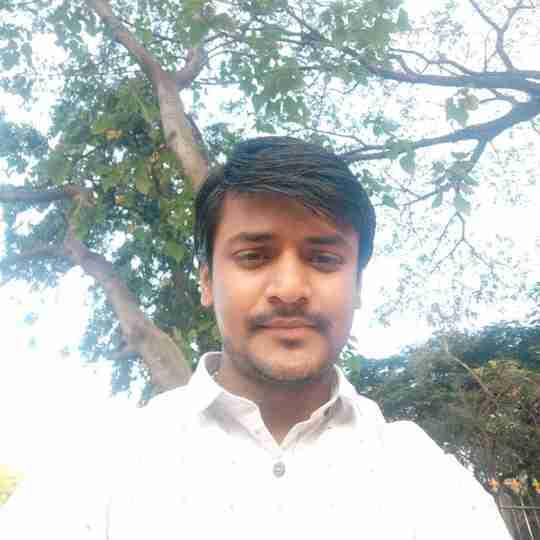 Dr. Deepak Patil's profile on Curofy