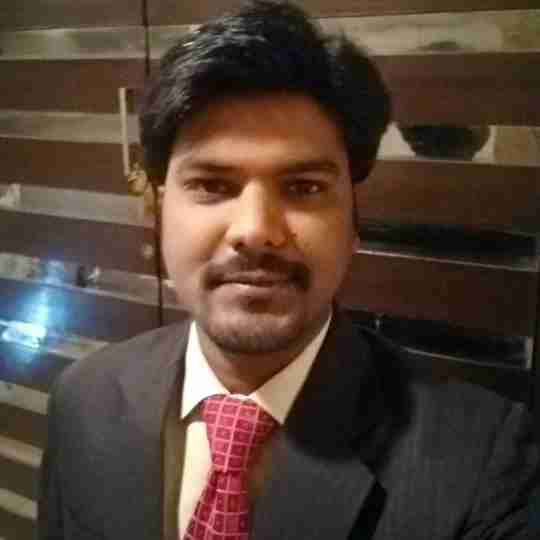 Dr. Nipun Agrawal's profile on Curofy