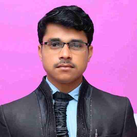 Ramesh Labde's profile on Curofy