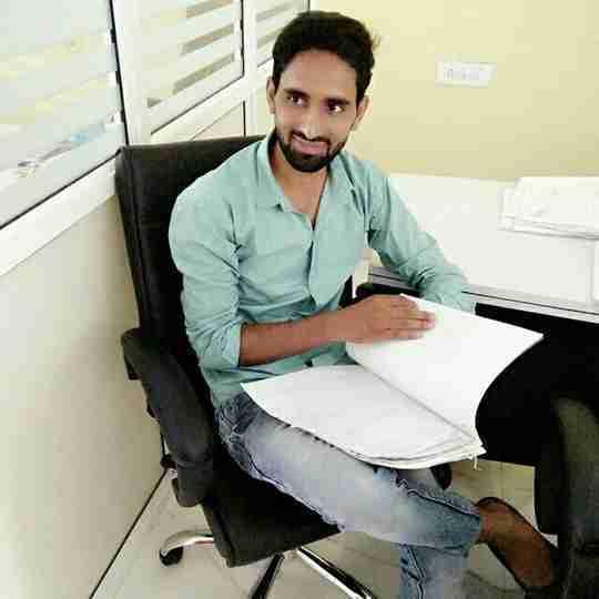 Dr. Irfan Saifi's profile on Curofy