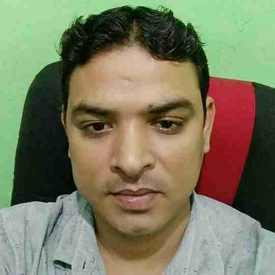 Dr. Alauddin Khan's profile on Curofy