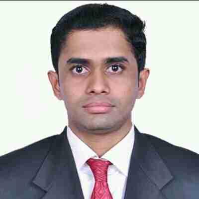 Dr. Vasu Devan's profile on Curofy