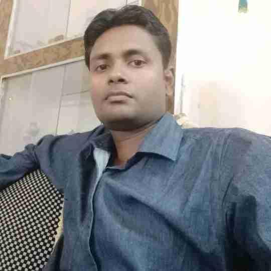 Dr. Vaibhav Khare's profile on Curofy