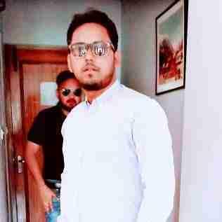 Dr. Atul Sonkar's profile on Curofy