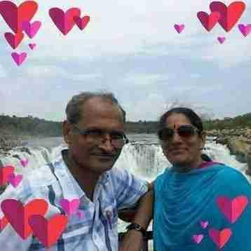 Dr. Mayaram Yadav's profile on Curofy
