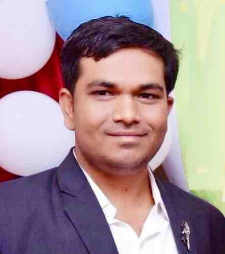 Dr. Ravindra Raut's profile on Curofy