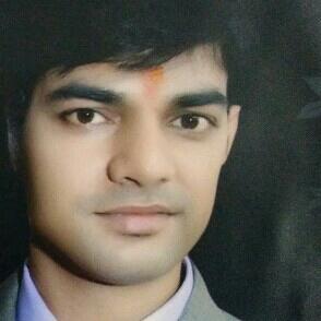 Dr. Nakul Rathore's profile on Curofy