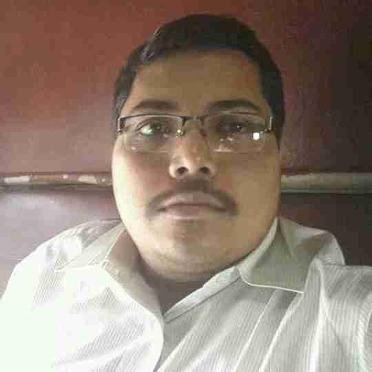Dr. Anish Rao's profile on Curofy