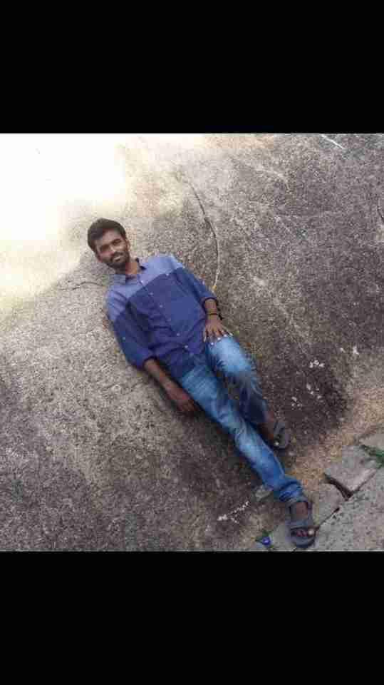 Mahaveer Gundumala's profile on Curofy
