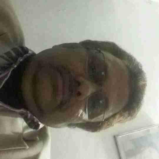 Dr. Asad Zeb Mohammad Kamal's profile on Curofy