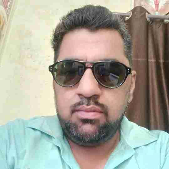 Dr. Praveen Gautam's profile on Curofy