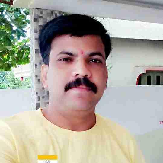 Dr. Shekhr Rokade's profile on Curofy