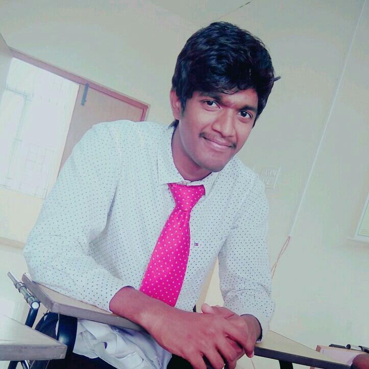 Siva Saravanan's profile on Curofy