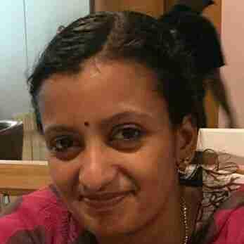 Yamuna Sajith's profile on Curofy