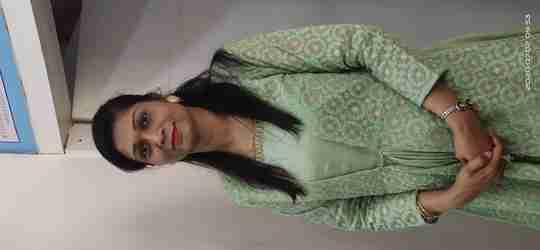 Dr. Namrata Bansal's profile on Curofy