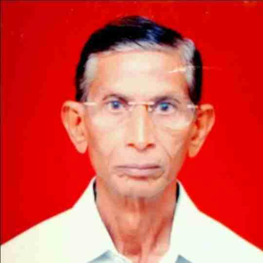 Dr. N H.Joshi's profile on Curofy