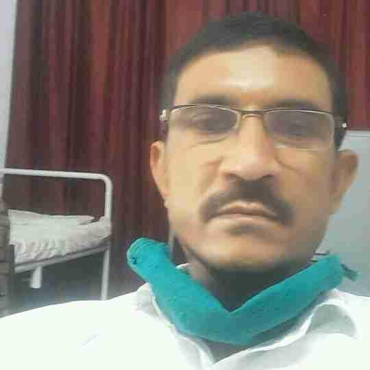 Dr. Ramvir Singh's profile on Curofy