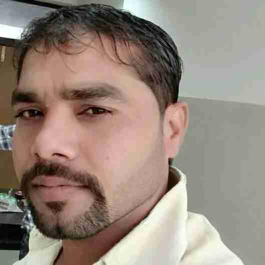 Dr. Vishal  Yadav's profile on Curofy