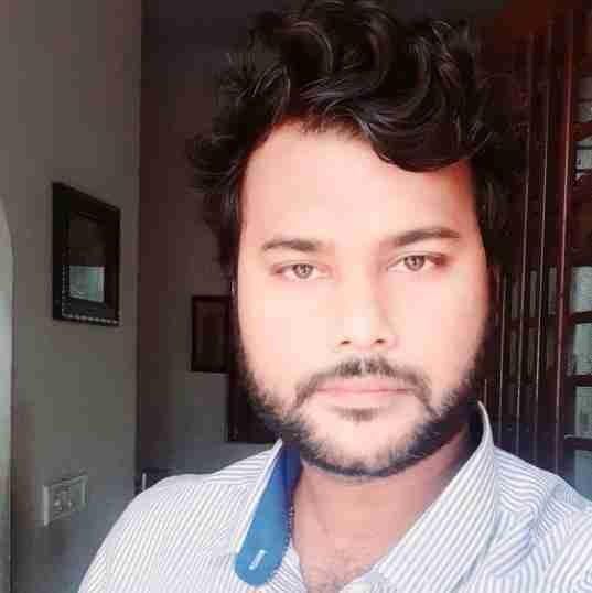 Karan Kanaujia's profile on Curofy