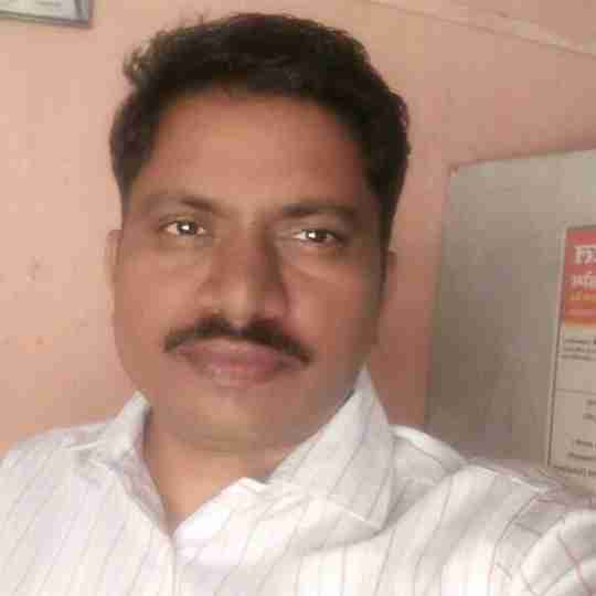 Dr. Dhananjay Wagh's profile on Curofy