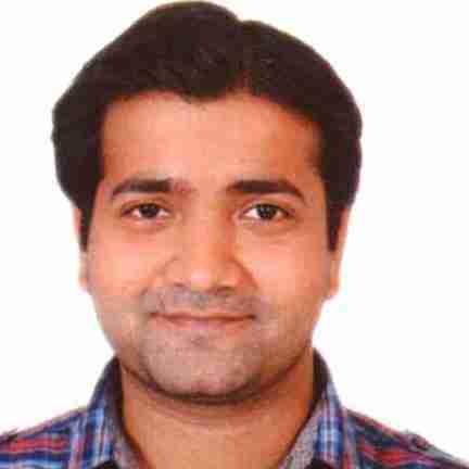 Dr. Varun Swami's profile on Curofy