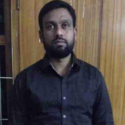 Dr. Mujeeb Ur Rahman (Pt)'s profile on Curofy