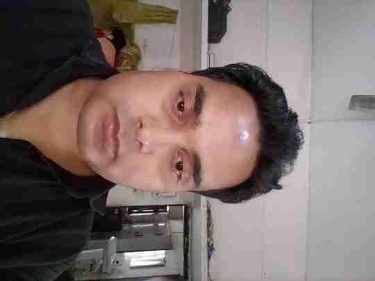 Dr. Md Shahruk Iqbal's profile on Curofy