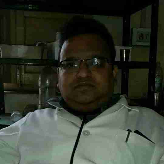 Dr. Drmishra Ashutosh's profile on Curofy
