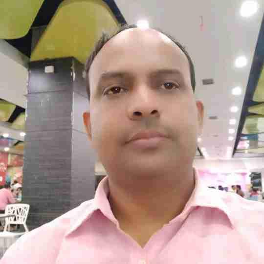 Dr. Rajni Kant's profile on Curofy