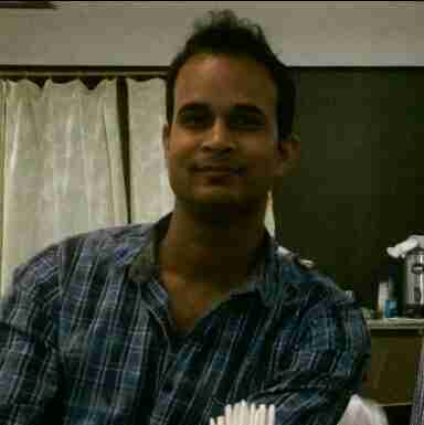 Dr. Swish Kumar Singh's profile on Curofy