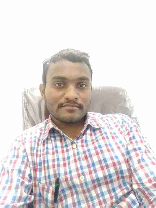 Dr. Yogesh Ogale's profile on Curofy