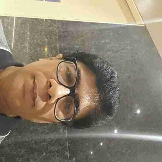 Dr. Rajendra Doshi's profile on Curofy