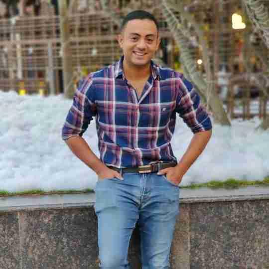 Dr. Vivek Mathew  Philip's profile on Curofy