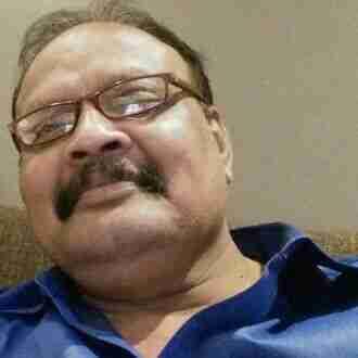 Dr. Satyanarayan Soni's profile on Curofy