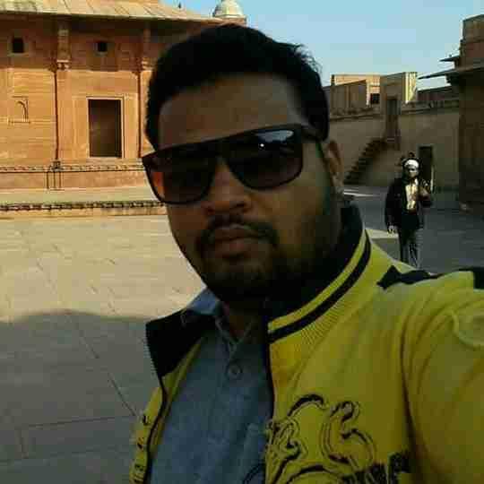 Dr. Sajid Khan's profile on Curofy