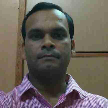 Dr. Indrajit Singh Kushwaha's profile on Curofy