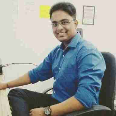 Dr. Abhijit Engur (Pt)'s profile on Curofy