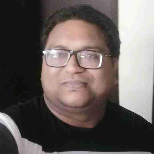 Dr. Devan Rustagi's profile on Curofy