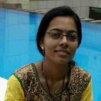 Dr. Anubha Kaore's profile on Curofy