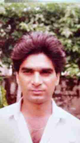 Dr. Muhammed Khalil (Bams)'s profile on Curofy