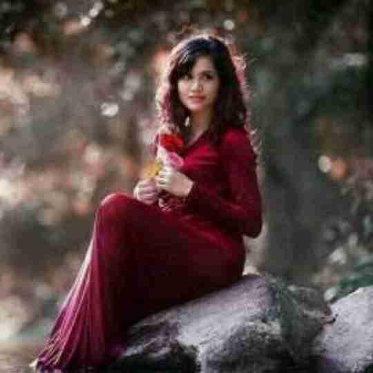 Dr. Sameena Anjum's profile on Curofy