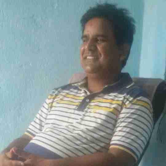 Dr. Ravi Shankar Singh's profile on Curofy