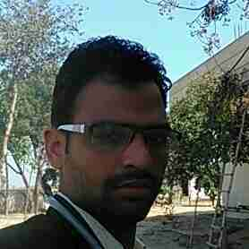 Dr. Sanjay Bhati's profile on Curofy