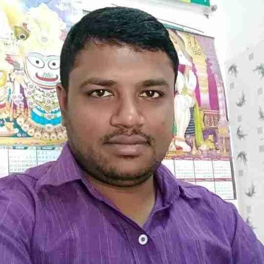 Dr. Sukanta Sahoo's profile on Curofy