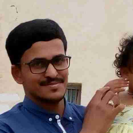 Dr. Kaushik P M's profile on Curofy