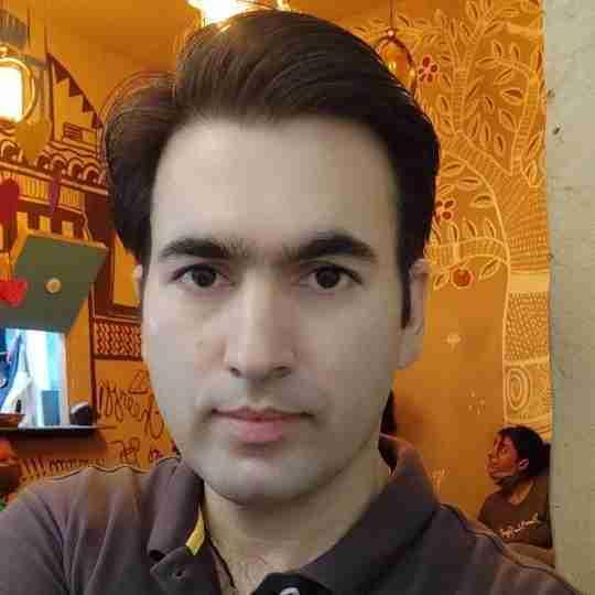 Dr. Mukesh Kumar 9418397798's profile on Curofy